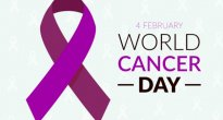 World Cancer Weekend